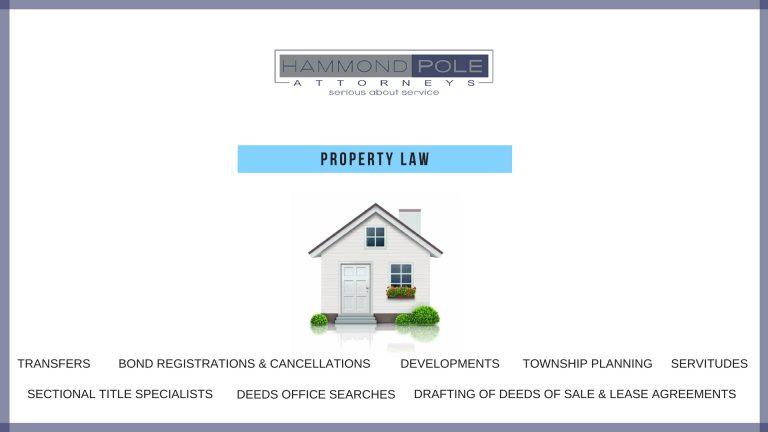 PROPERTY-LAW-768x432