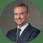 Alan Hartman CEO